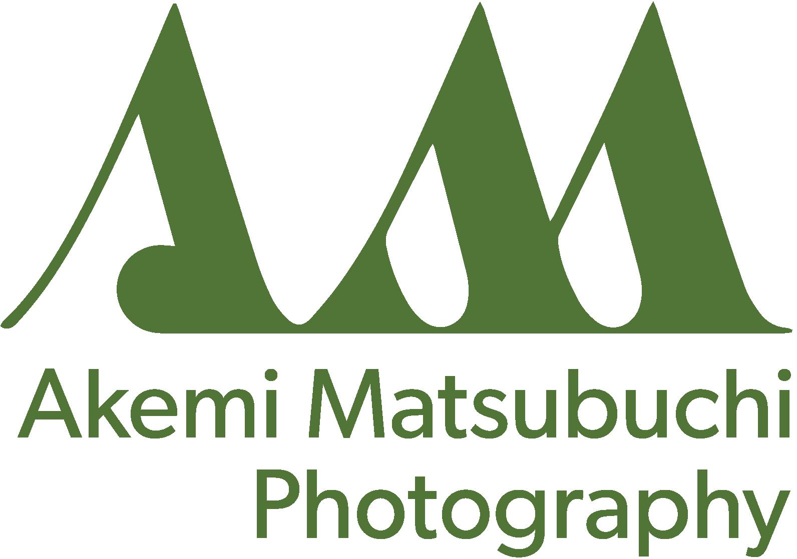 Akemi Matsubuchi
