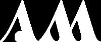 Akemi-watermark-white